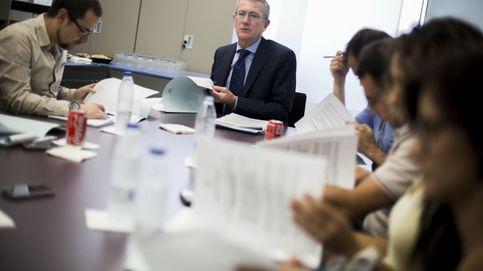 Calabuig hace caja con Aguas de Valencia: vende el 10% a Incus por 100 millones
