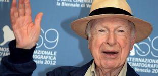 Post de Peter Brook, premio Princesa de Asturias de las Artes: el gran innovador del teatro