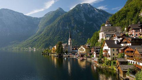 Por qué un pueblo de 800 habitantes recibe un millón de turistas al año