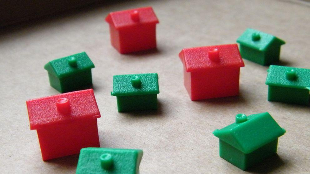 Las 6+1 ofertas hipotecas que han rebajado su diferencial en febrero