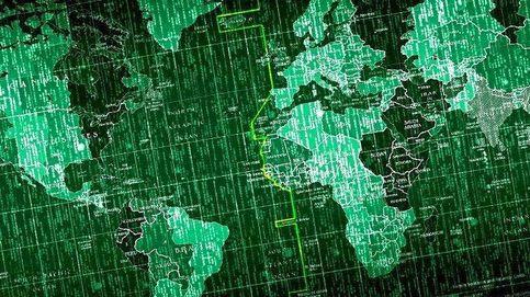 Un ciberataque masivo inutiliza las grandes páginas web en EEUU y Europa
