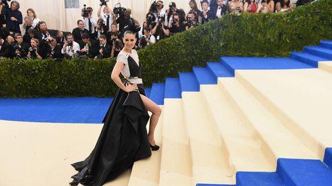 Así ha conseguido Céline Dion ser el icono de estilo que necesitábamos
