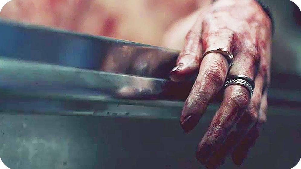 'The Night Of', la adictiva serie con la que HBO quiere resurgir de sus cenizas