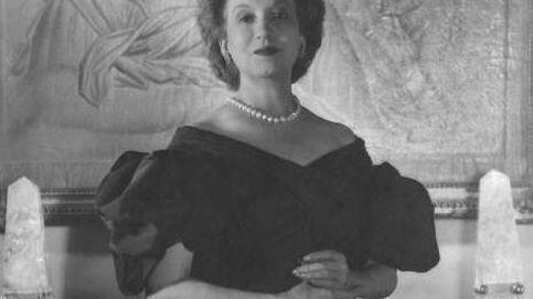 ¿Por qué Elizabeth Arden fue una pionera en la industria cosmética?