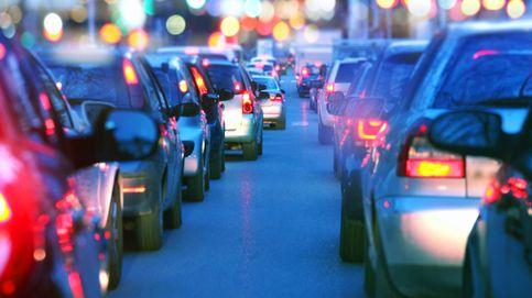 El adolescente que ha librado a los conductores de 4 millones en multas