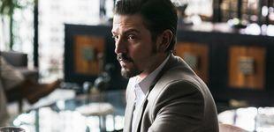 Post de Netflix estrena la cuarta temporada de 'Narcos' el próximo 16 de noviembre