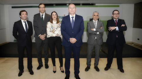 Covirán, sin complejos: la cooperativa andaluza doblará su red en Cataluña