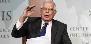 Post de España limitará la acción política de López: