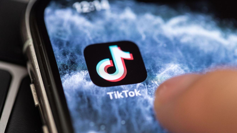 El peligroso el reto viral de TikTok que preocupa a los médicos
