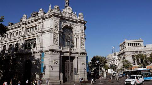 El Banco de España ficha a Deloitte para gestionar su seguridad informática