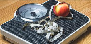 Post de ¿Realmente se puede cambiar el metabolismo para lograr perder peso?