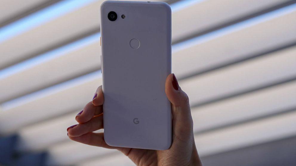 Google se hace un Xiaomi: el móvil con la mejor cámara de fotos cuesta solo 399€