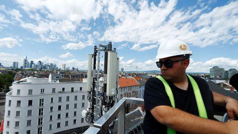 20.000€ por alquilar tu azotea: el mercadeo de las telecos para 'plantar' antenas