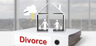 Post de Divorciado, pago hipoteca pero no vivo en el piso, ¿imputa la renta inmobiliaria?