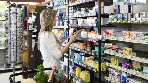 5 tendencias alimentarias para 2021 marcadas por el coronavirus