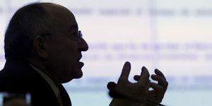 ¿Intervención? El Banco de España considera solvente a la CAM frente a la tesis de Cajastur