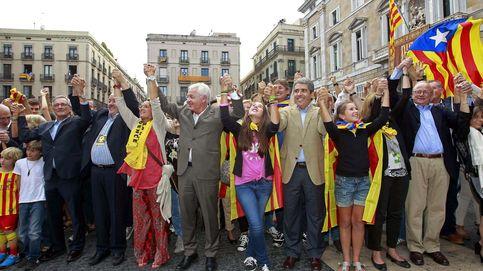 El mensaje de la Generalitat: España saldrá ganando con la independencia