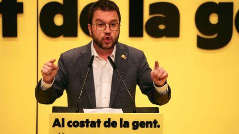 Este es el programa electoral de ERC de cara a las elecciones de Cataluña 2021