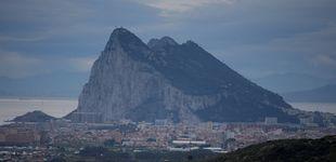 Post de Bruselas pide a Gibraltar recuperar 100 millones euros en ayudas fiscales ilegales