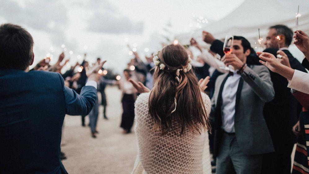Foto: La clave para bailar hasta el amanecer. (Sweet Ice Cream Photography para Unsplash)