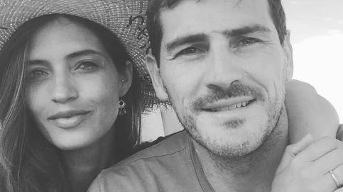 El comunicado con el que Iker Casillas y Sara Carbonero confirman su divorcio