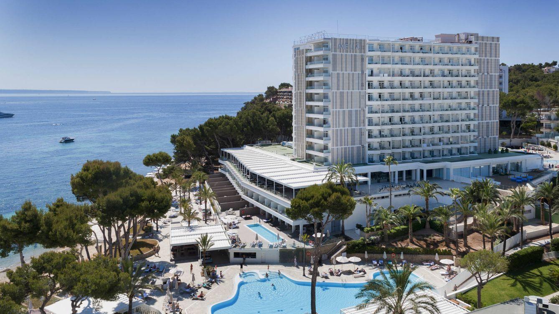 2019, el Fitur más convulso del turismo español: ¿hace falta un nuevo modelo?