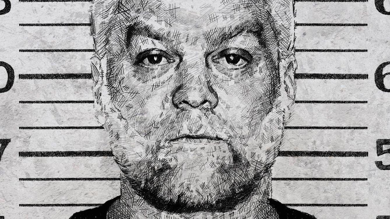 Vuelve 'Making a murderer', el documental criminal de Netflix que sacudió EEUU