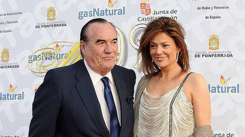 Nuria González, la guardiana afectiva y patrimonial de Fernández Tapias