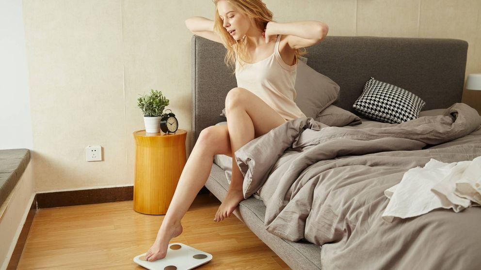 Adelgazar: trucos para perder peso rápido sin poner en riesgo tu salud