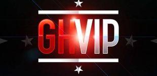 Post de ¿Serían estos unos buenos concursantes para 'GH VIP 5'?