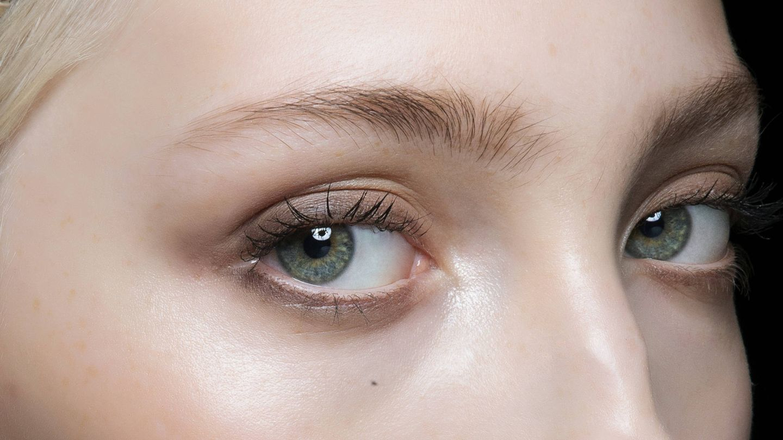 Ideales para cuidar el contorno de los ojos. (Imaxtree)