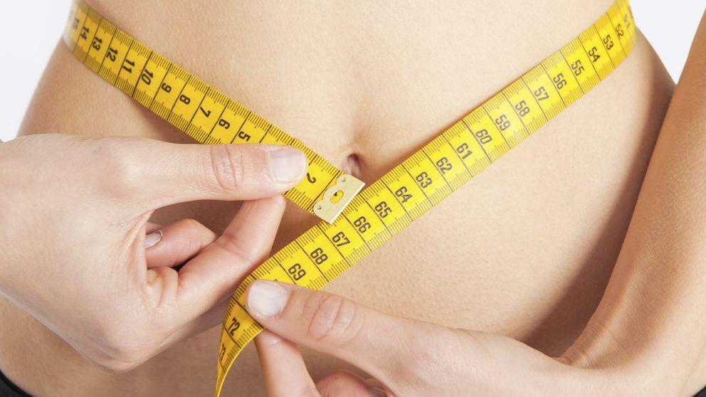 Trminos ingesta dieta semanal para eliminar grasa corporal casos