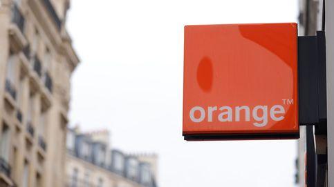 Orange España ingresa un 5,9% menos en 2020 y anuncia nueva filial de torres