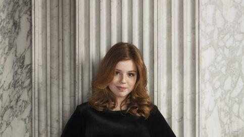 Los 15 años de Alexia, coetánea de Leonor: una princesa rebelde, cantante y libre