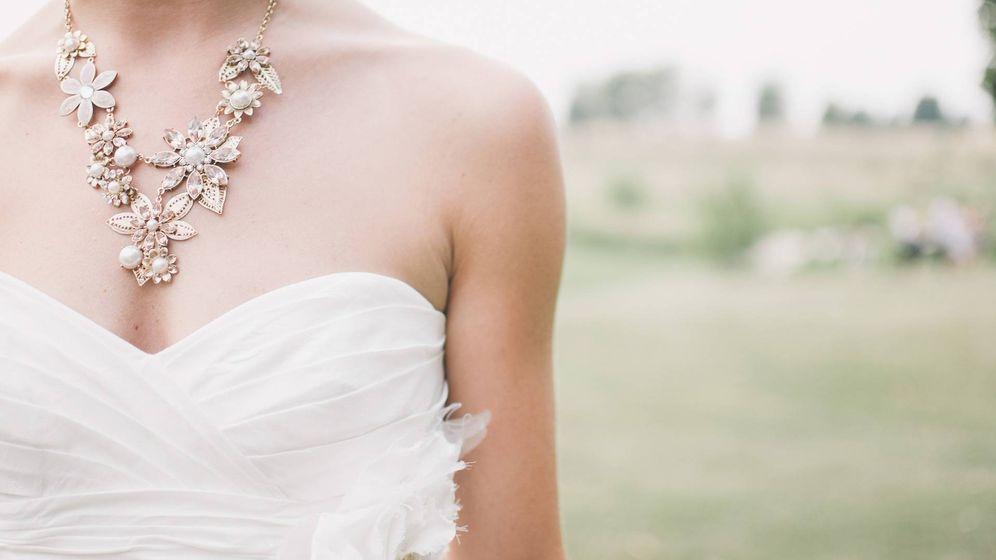 Foto: No quería casarse con su novia e ideó una peculiar estrategia. Foto: Pixabay
