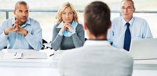 Post de Cómo elegir la ropa perfecta para lograr el empleo en una entrevista de trabajo