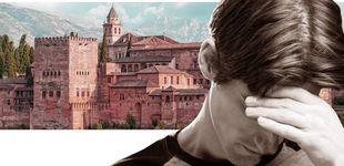 """Post de """"La Alhambra es feísima"""": las mejores peores críticas a nuestras joyas turísticas"""