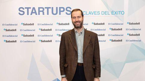 Todos los invitados al foro 'Startups. Las claves del éxito'