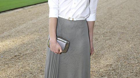 Emma Watson, en el paro durante un año