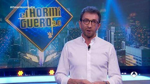 Pablo Motos reconoce que hubo mal rollo en el equipo por una decisión suya
