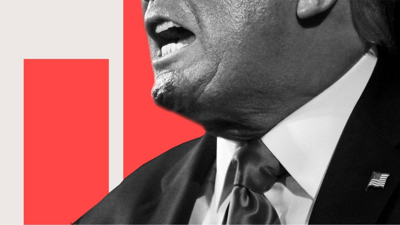 La presidencia de Estados Unidos está rota. No importa quién la ocupe