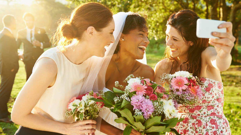 Los vestidos de novia 'low cost' pierden su encanto: así han pinchado desde la crisis