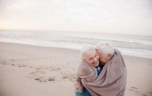 ¿Qué es el amor? 13 grandes literatos nos dan sus respuestas