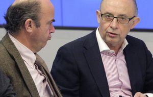 DBRS confía en España: le mantedrá la 'A' hasta que acaben las reformas