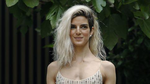 Los looks con los que las celebs españolas ensayan el glamour de los Oscar