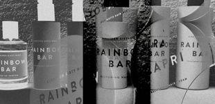 Post de '19-69', una nueva colección de seis perfumes unisex