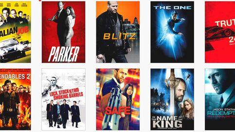 Las mejores webs para descargar películas, música y libros gratis (y legal)