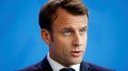 Macron trata de sortear la crisis: calmar a los chalecos amarillos costará 17.000 millones