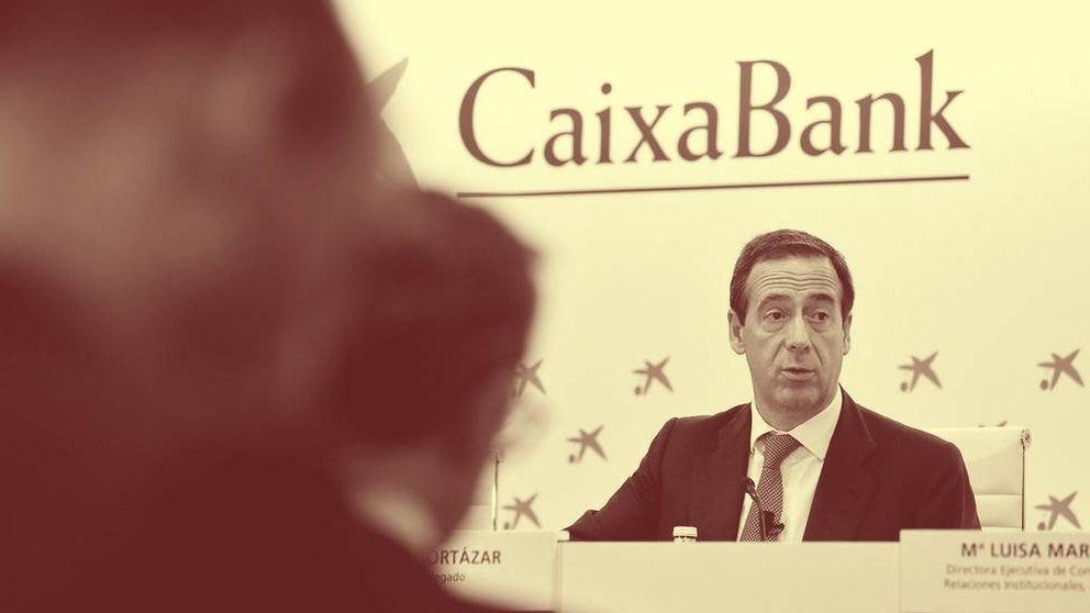 CaixaBank fusiona sus filiales de pagos y consumo y crea un gigante en el sector