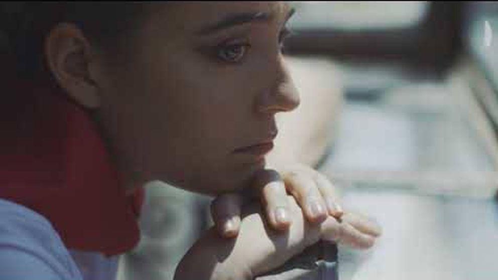 Pobre de mí: campaña contra el acoso en Sanfermines